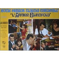 Blindfold (Fotobusta 1)