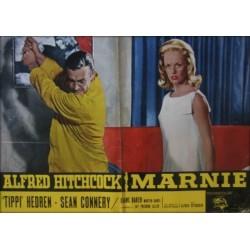 Marnie (Fotobusta 1)