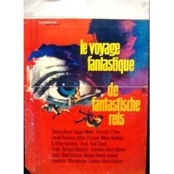 Fantastic Voyage (Belgian)