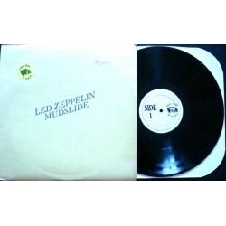 Led Zeppelin - Mudslide