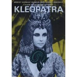 Cleopatra (Czech A3)
