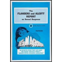 Flanders and Alcott Report...