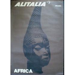 Alitalia Africa (1965)
